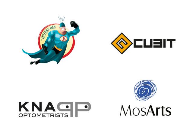 Brand-&-Devp-Corp-ID-3