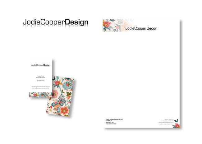 Brand-&-Devp-Corp-ID-4