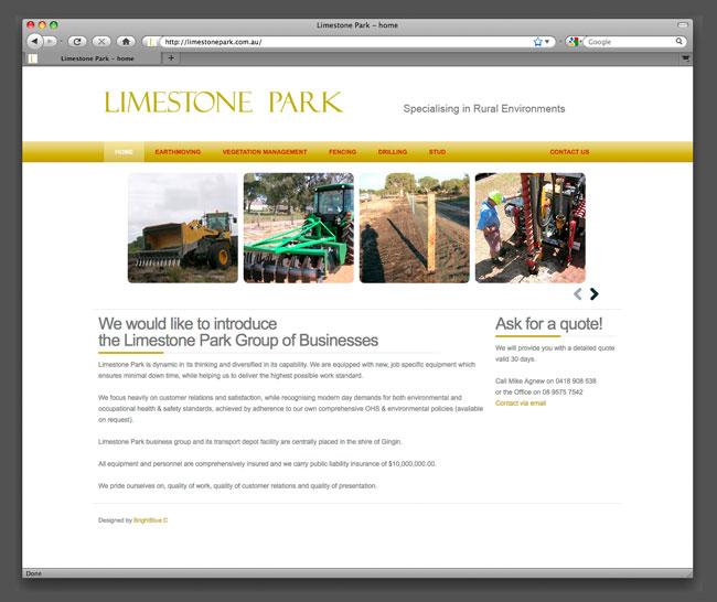 web limestone_park